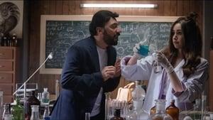 حصرياً #فيلم الغسالة افلام عربية جديده فى السينما 2020 بطولة محمود حميدة الفيلم كامل جودة HD