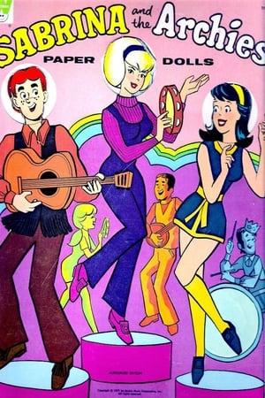 La hora de Archie y Sabrina
