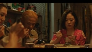 Mandarin Diamond (2015) Online Cały Film CDA Zalukaj