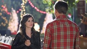 Hart of Dixie Season 1 Episode 10