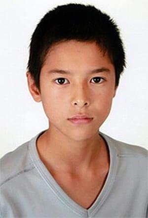 Naoki Ichii isKanta Imai