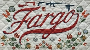 Fargo Watch Online Streaming Free