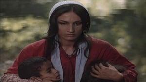 Persian movie from 1979: Ballad of Tara
