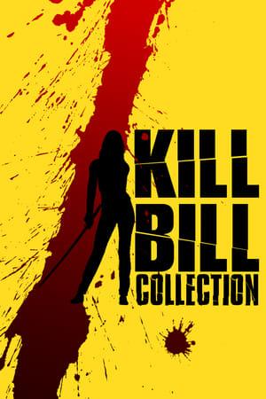 Assistir Kill Bill Coleção Online Grátis HD Legendado e Dublado