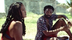Guava Island Movie Watch Online