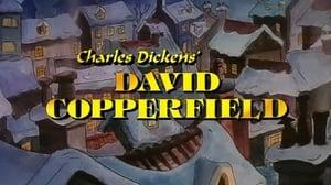 Дейвид Копърфийлд (1993)