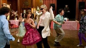 Party Down Season 1 Episode 6