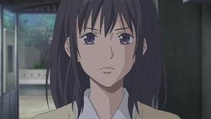 Ahiru no Sora คนเล็กทะยานฟ้า ตอนที่ 6