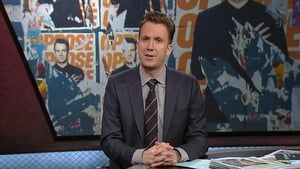 The Opposition with Jordan Klepper: 1×28