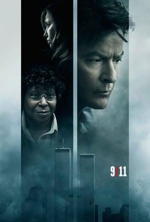 Ver 9/11 (2017) Online