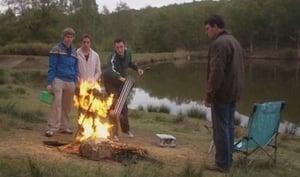 The Inbetweeners Season 3 Episode 6