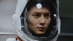 ดูหนัง Space Brothers (2012) สองสิงห์อวกาศ
