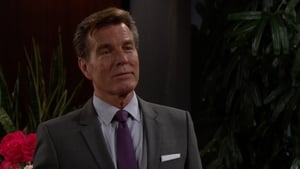 The Young and the Restless Season 45 :Episode 29  Episode 11282 - October 11, 2017