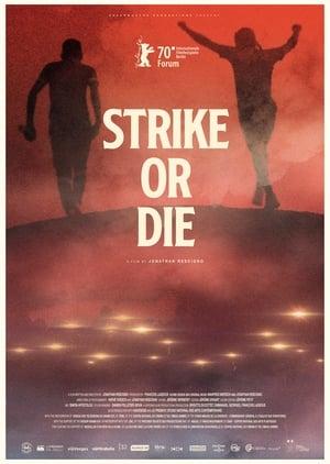 Play Strike or Die