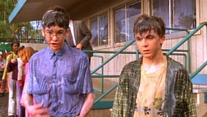 Malcolm in the Middle Season 3 Episode 21