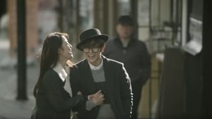 Korean series from 2015-2015: About Love
