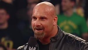 WWE Raw Season 11 : RAW 514