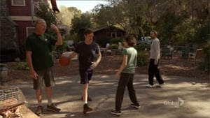 Parenthood Season 3 Episode 16
