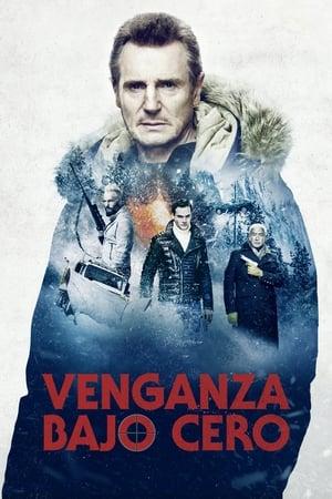 Venganza (2019)