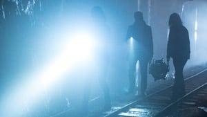 Travelers Season 2 Episode 6 ทราเวลเลอร์ส ปี 2 ตอนที่ 6