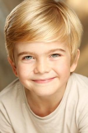 Joel Dawson isGeorgie Banks