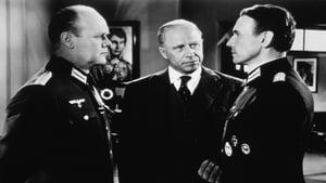 The Plot to Assassinate Hitler Trailer