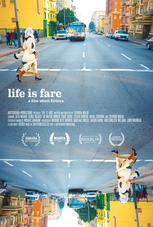 Life is Fare