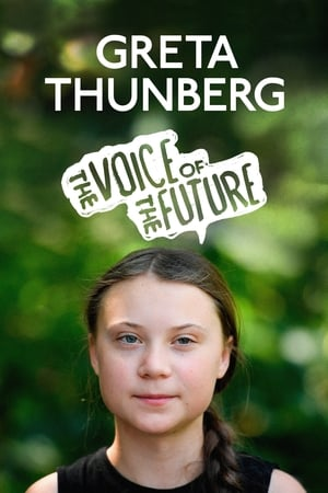 Image Greta Thunberg: The Voice of the Future