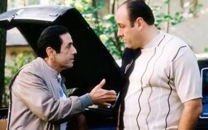 The Sopranos S02E08