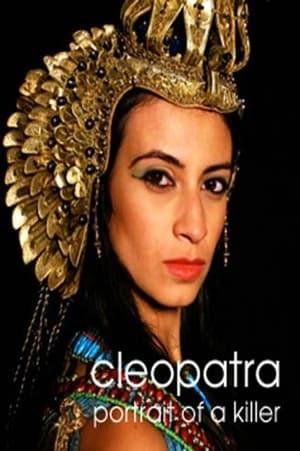 Image Cleopatra: Portrait of a Killer