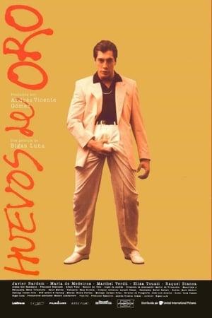 Golden Balls (1993)