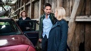 Scene of the Crime Season 47 : Episode 19