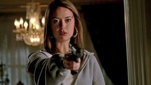 Terminator: The Sarah Connor Chronicles: 1×2 me Titra Shqip