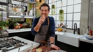 5 chefs dans ma cuisine Season 1 :Episode 133  Episode 133