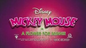 Mickey Mouse Season 2 Episode 18