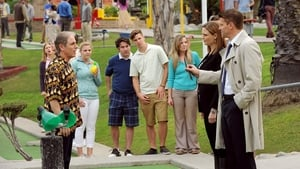 Online Bones Temporada 10 Episodio 14 ver episodio online The Putter in the Rough