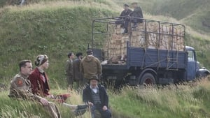 Ver Whisky Galore (2016) online