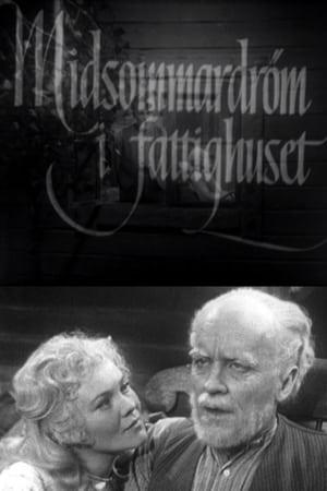 Midsommardröm i fattighuset (1959)