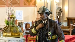 Chicago Fire Season 7 Episode 21