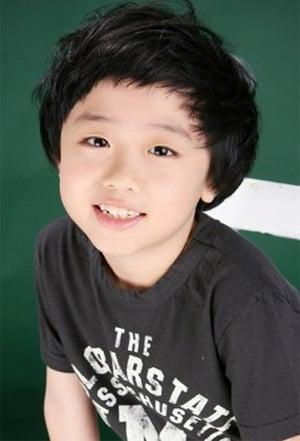 Lee Hyeong-seok isBin