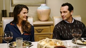 The Americans: Season 6 Episode 1