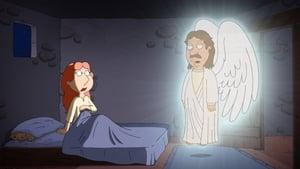 Family Guy: 11×8