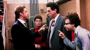 ดูหนัง Ghostbusters (1984) บริษัทกำจัดผี ภาค 1