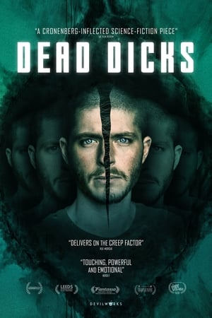 Dead Dicks-Azwaad Movie Database