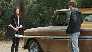 Pretty Little Liars Season 2 Episode 14