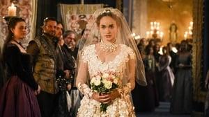 Reign sezonul 4 episodul 4