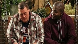 Mike & Molly: 4×19