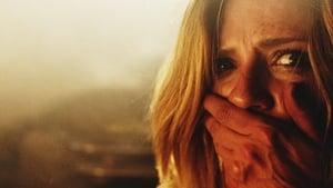 The Toybox (2018) online filmy cz dabing