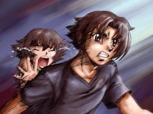Shijou Saikyou no Deshi Kenichi: Temporada 1 Capitulo 14