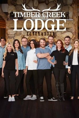 Timber Creek Lodge